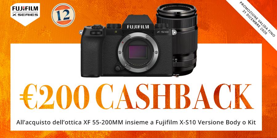fujifilm-x-S10-cashback200€