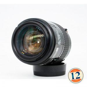 Nikon 35-105mm f/3.5-4.5 Macro