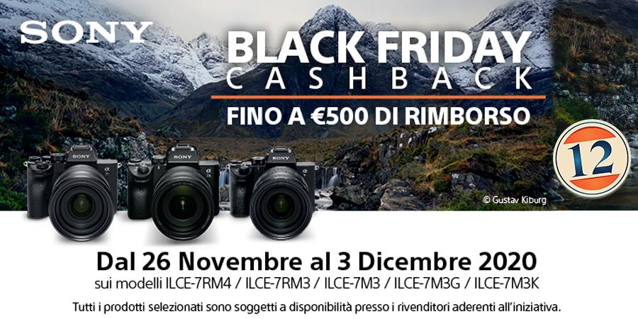 BlackFriday_Cashback