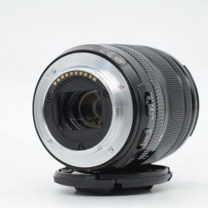 Fujifilm XF 18-55 f/2.8-4R LM OIS
