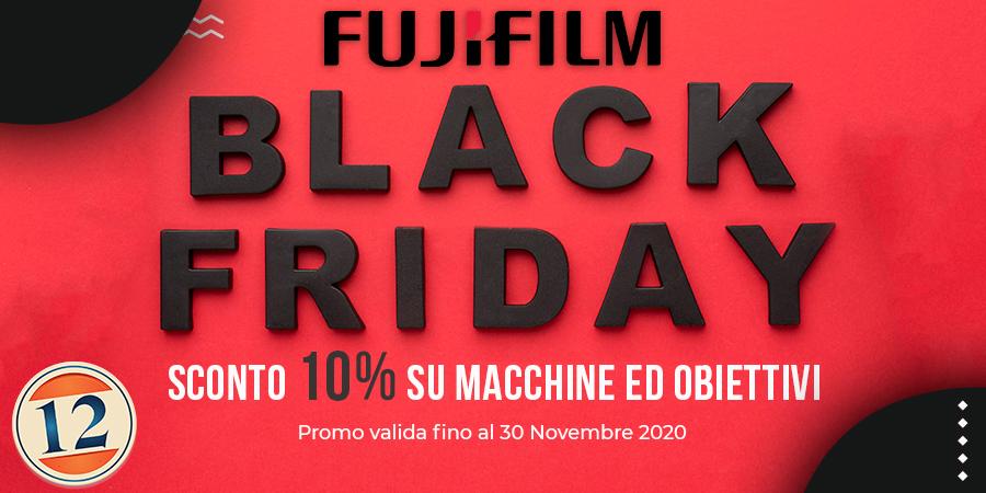FUJIFILM-blackfriday2020