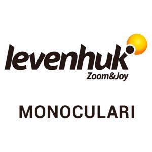 MONOCULARI