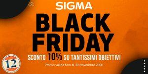 SIGMA -10%