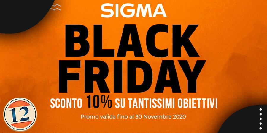 Sigma-blackfriday2020