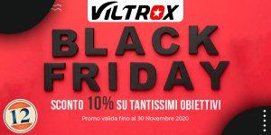 Viltrox -10%