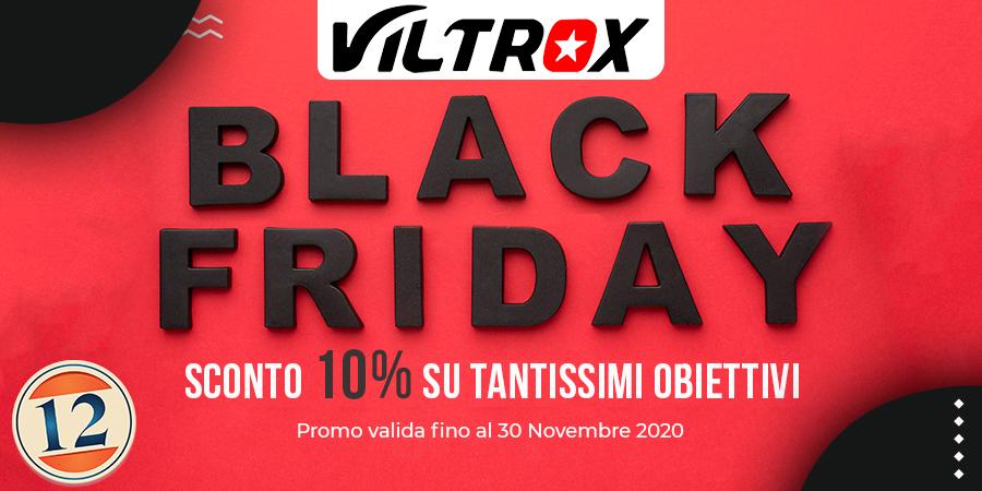 VILTROX-blackfriday2020