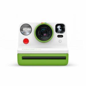 Polaroid Now ( Vari Colori )