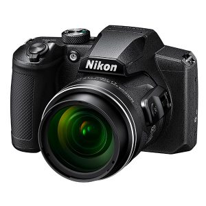Nikon Coolpix B600 – Garanzia Nital