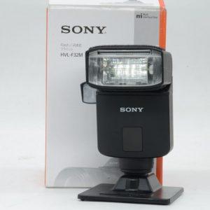 Sony HVC-F32M
