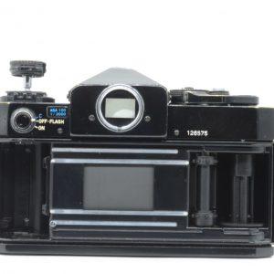 Rolleiflex SL35E CON Ultron 50mm f 1,8