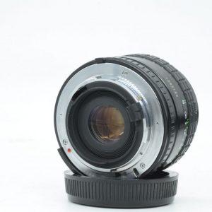 Sigma 28mm f/2.8 AIS per Nikon