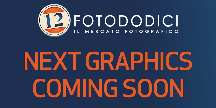 next-graphics-comming-soon