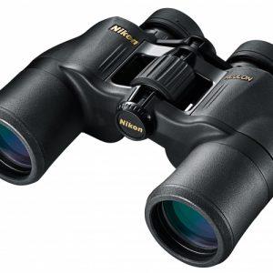 Nikon Aculon A211 10×42