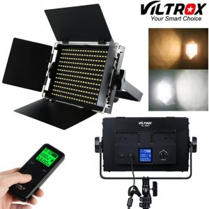 Viltrox VL-S50T