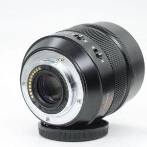 Panasonic Leica DG Nocticron 42.5mm f/1.2 ASPH OIS