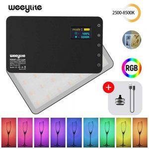 Weeylite VL-RB08P