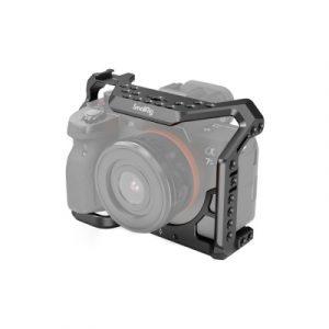 SmallRig Camera Cage per Sony a7S III – Art. 2999