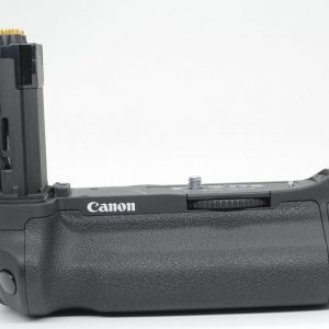 Canon Grip BG-E20