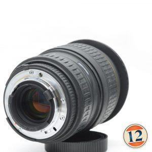 Sigma 24-70mm f/2.8 EX DG Macro per Nikon