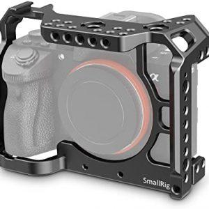 SMALLRIG A7R IV Camera Cage – CCS2416