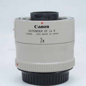 Canon Extender EF2 x II