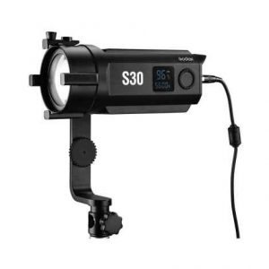 Godox S30