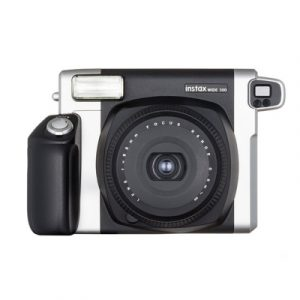Fujifilm Instax Wide 300 ( VARI COLORI )