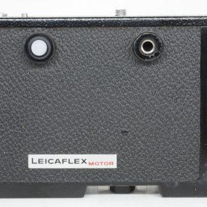 Leicaflex Motor SL MOT