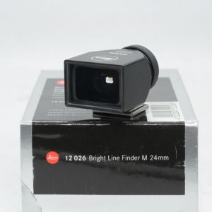 Leica Mirino M24