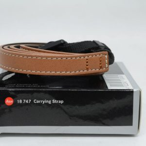 Leica Carrying Strap COD 18747