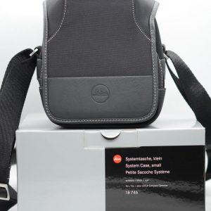 Leica System Case COD 18746