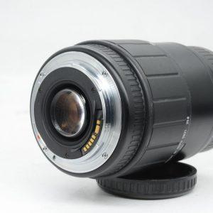 Sigma AF 70/300 APO F4 – 5,6 x Nikon