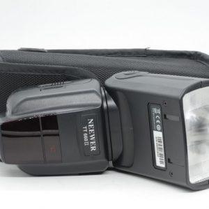 Neewer TT660 X Canon