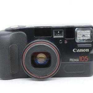 Canon Prima 105