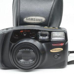 Samsung AF ZOOM 1050