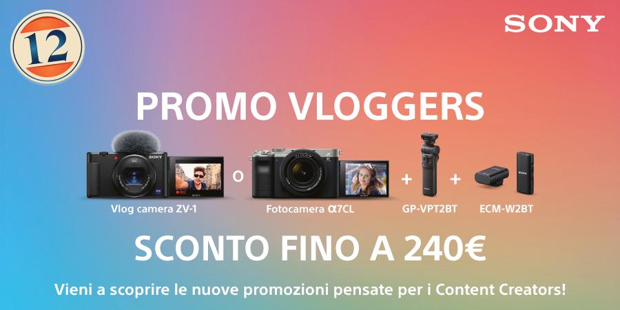 SONY_Promo_Vloggers