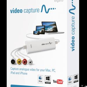 Elgato Video Capture