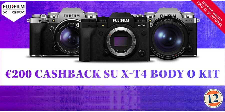 200cashback2021-fujifilm