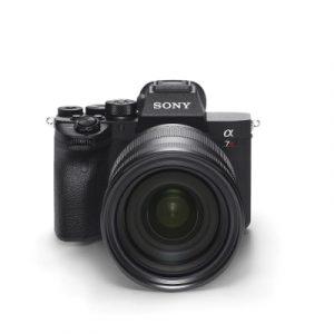 Sony a7RIV A – Garanzia 2+1 Sony Italia – Sconto In Cassa -200€ fino al 31/12/2021 – CashBack 300€ 15/01/2021
