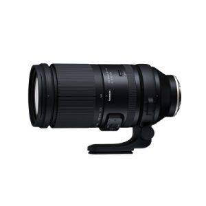 Tamron 150-500mm F/5-6.7 Di III VC VXD (Per Sony E-Mount) – Garanzia Italia