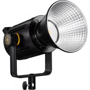 Godox UL60 Silent Video Light
