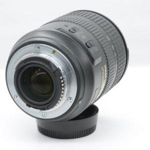 Nikon 24-120mm f/3.5-5.6G