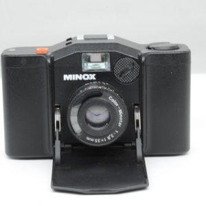Minox 35GL