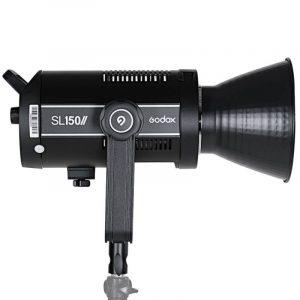 Godox SL150 II