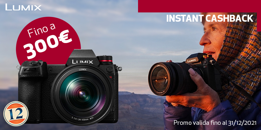 lumix-instant-cashback-700€-agosto2021