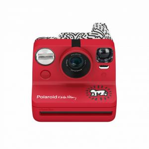 Polaroid Keith Haring – Edition