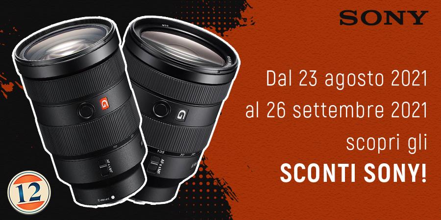 SONY-SCONTI-SETTEMBRE-2021