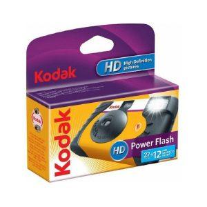 Kodak FunSaver Usa e Getta 27+12 HD