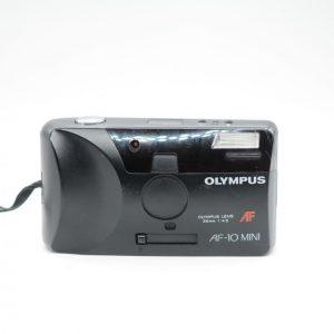 Olympus AF 10 MINI