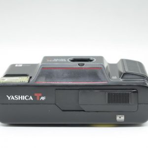 Yashica T AF